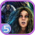 Lost Lands 4 (free to play) icon