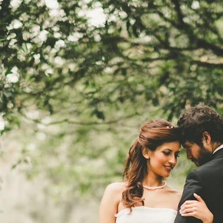Wedding photographer Alexander Anzola (AlexanderAnzola). Photo of 27.10.2016