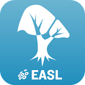 EASL LiverTree™