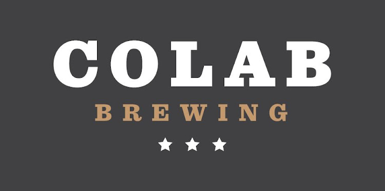 Logo of Colab Brewing 'The Commissioner' Red IPA