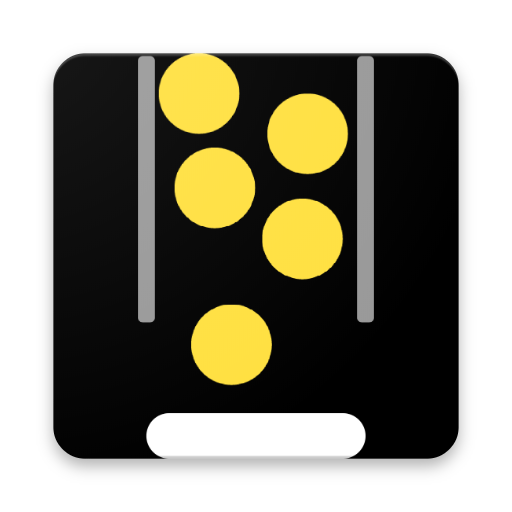 Falling Ballz file APK for Gaming PC/PS3/PS4 Smart TV