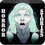 Real Horror Srories APK icon