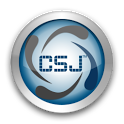 Commodities Street Journal icon