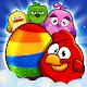 Birds Blast - Match 3 Mania Download on Windows