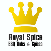 Royal Spice