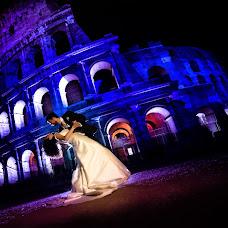 Wedding photographer Antonio González (gonzlezphotogra). Photo of 06.12.2016