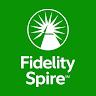 com.fidelity.link