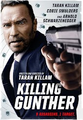 Why We're Killing Gunther
