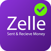 Free New way to transfer Money by app Advice