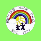 Hunts Cross Primary