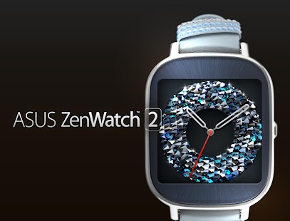 ZenWatch Manager Screenshot 9