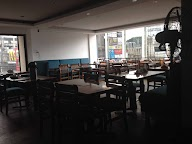 Shangri La Bar & Restaurant photo 12