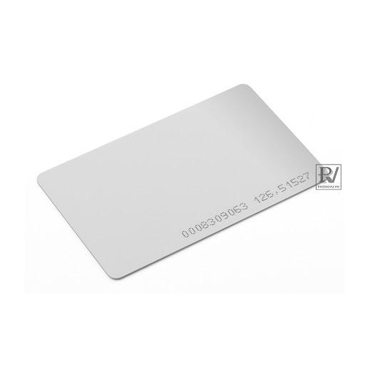 Thẻ cảm ứng 125Khz 1.88mm_2