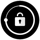 NRG Player Adblocker icon