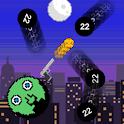 Shooty Balls icon