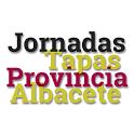 Rutas de la Tapa Albacete icon