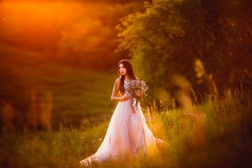 Wedding photographer Olga Khayceva (Khaitceva). Photo of 30.04.2019