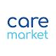 Care Market APK