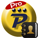 Copy save Contacts backup Pro icon
