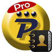 Copy save Contacts backup Pro