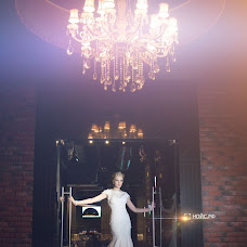 Wedding photographer Ruslan Noys (inoice). Photo of 27.08.2014