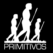 Primitivos Radio Chile