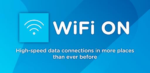my public wifi 5.1 download
