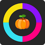 Color Switch 10.3.1 (Mod Stars/All Unlocked/Ads Free)