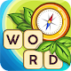 Download Hidden Words Island Discovery For PC Windows and Mac