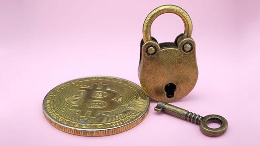 Bcn kriptovaliutos kursas