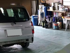フェアレディZ  350 zのカスタム事例画像 tutomuさんの2019年04月18日13:26の投稿