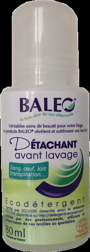 detachant-sang-transpiration-baleo-pressing