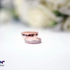 Wedding photographer Viktor Vasilevskiy (fotoalbanec). Photo of 04.03.2014