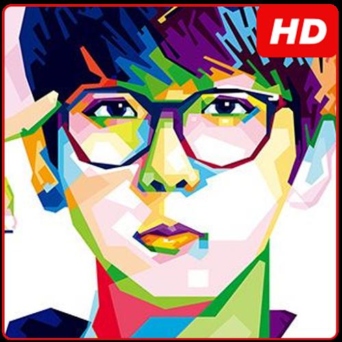 Taeyang a píseň ji eun