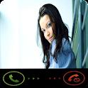 faux appel gratuit! icon