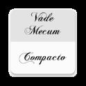 Vade Mecum + Questões OAB icon