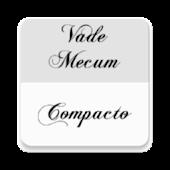 Vade Mecum + Questões OAB