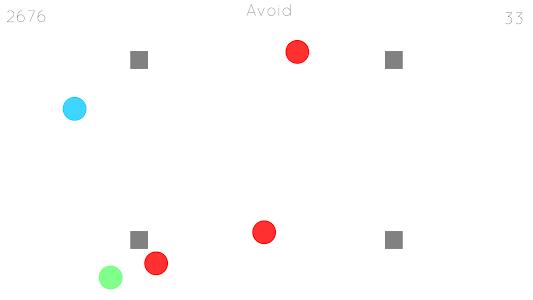 Autonomy v1.1