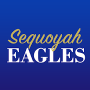 Sequoyah Public Schools