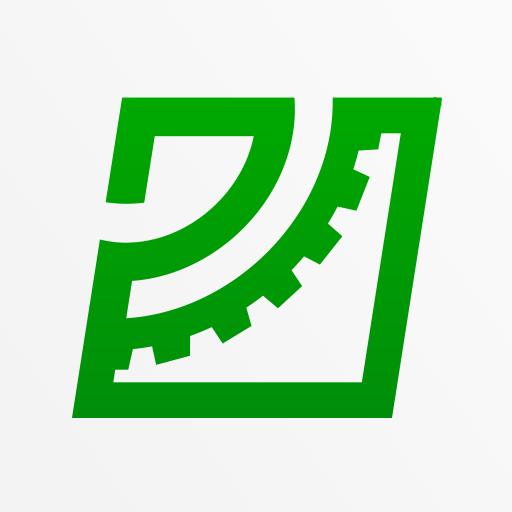 Buycarparts: auto spares, car parts, tyres, oil (app)