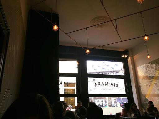 Bia Mara Antwerp