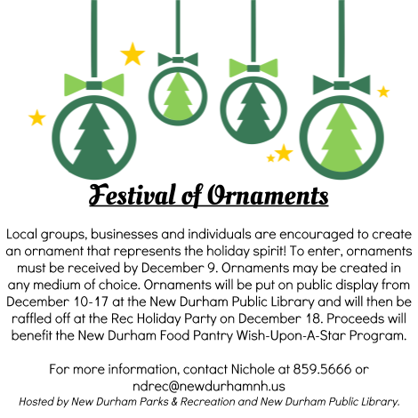 Festival of Ornaments.png