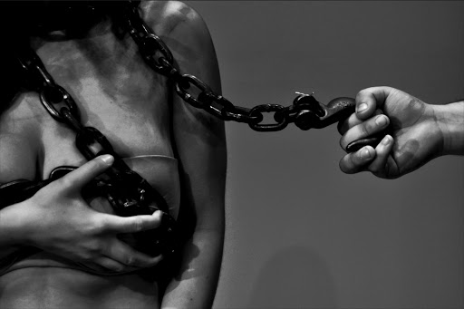 Human trafficking on the rise in SA