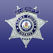 Adams County Sheriff CO