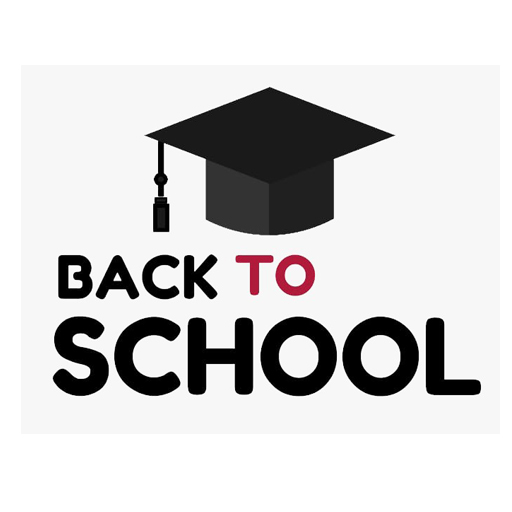 Back2school - CTET/DSSSB/KVS