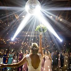 Wedding photographer Bruno Mattos (brunomattos). Photo of 13.09.2018