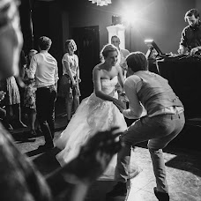 Wedding photographer Stefan Sanders (StefanSanders). Photo of 02.06.2016