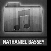 Nathaniel Bassey Songs