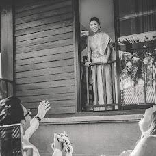 Wedding photographer Byrd Saby (ByrdSaby). Photo of 18.01.2017