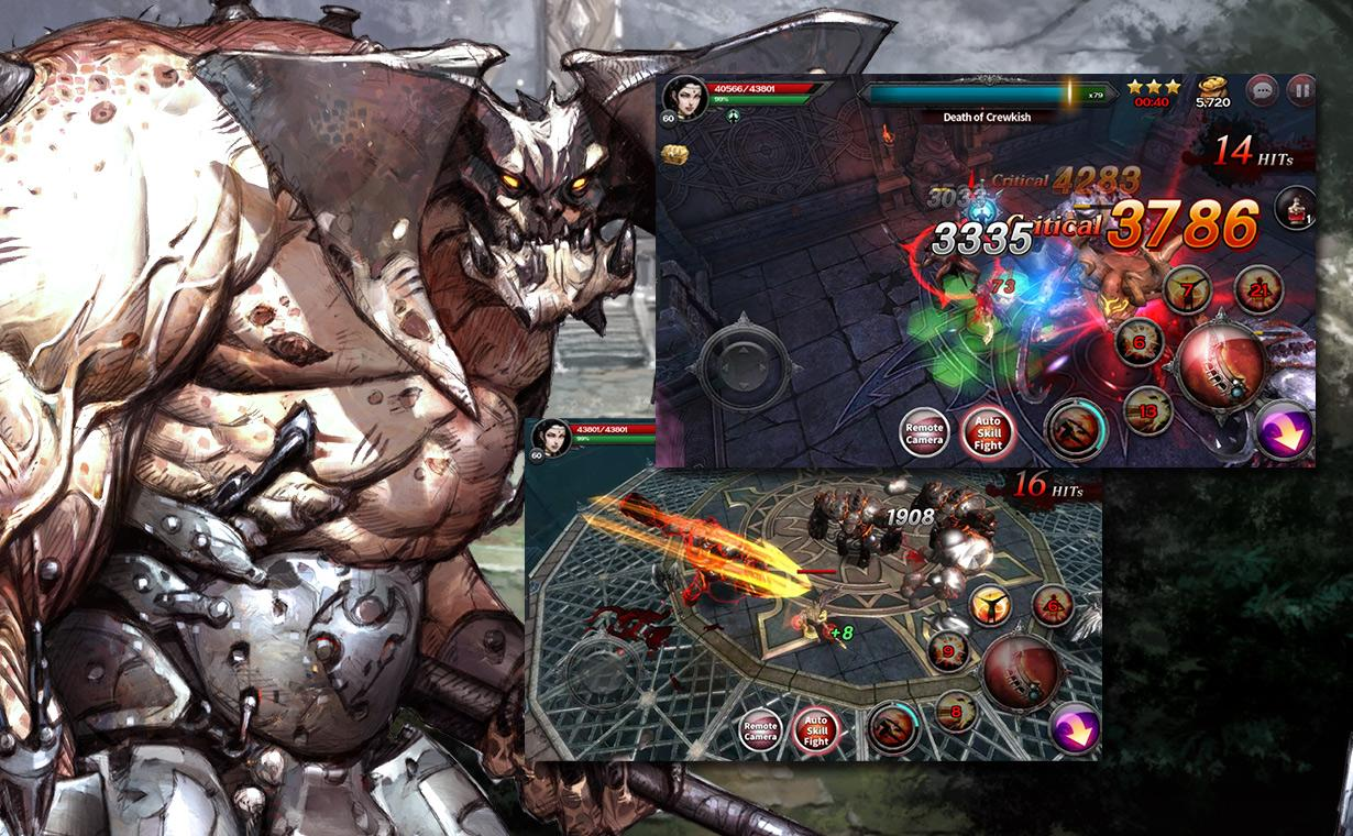 guardians of darkness god android apps on google play